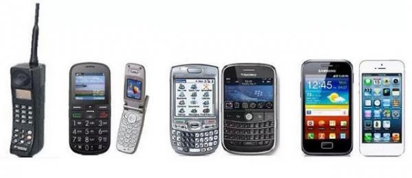 旗舰5G手机即将杀入2000元,这款国产芯片成黑马?
