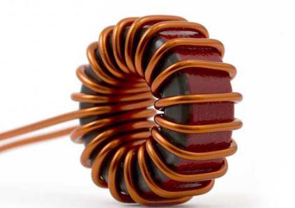 倾斜齿槽设计可以有效减少永磁电机的80%齿槽转矩脉动