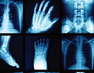 疫情呼喚智慧醫療,咻享智能助力智慧醫院平臺建設