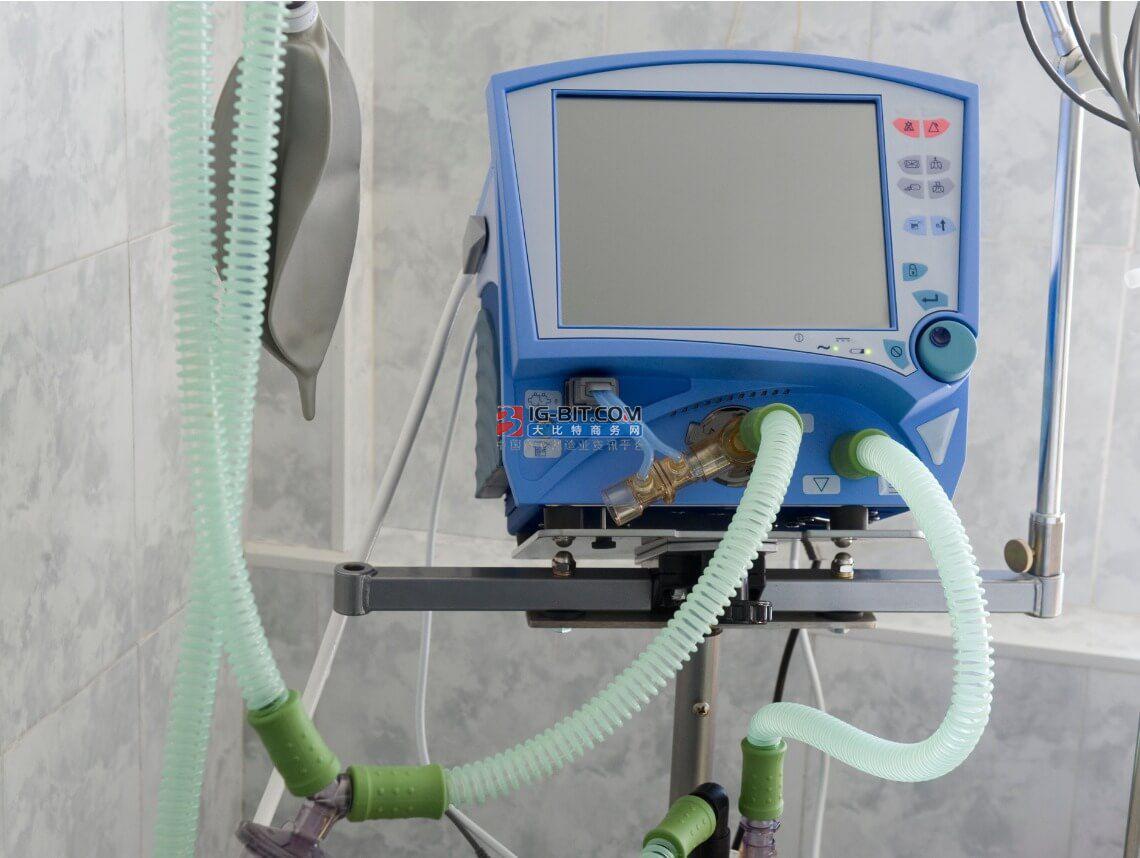 """""""火线科室""""的医疗器械,70%来自这家硬核深企"""
