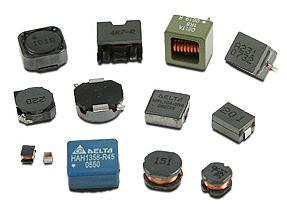 叠层电感代替绕线电感要注意哪些问题?