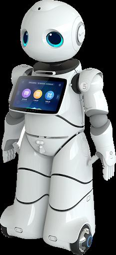 獨家!半導體企業Vision Semicon開設全球首家24小時營業機器人咖啡館