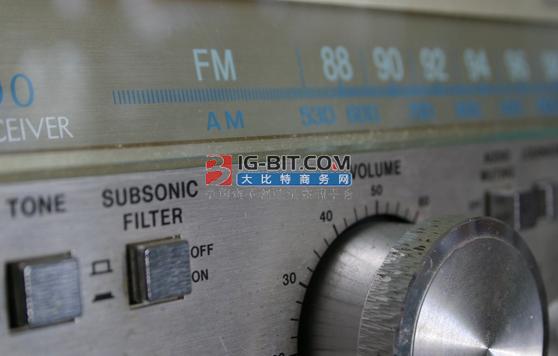 这是你了解的DSP滤波器吗?