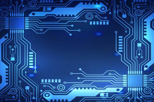 半导体技术遇研发瓶颈怎么办?研究团队研发可发光硅合金