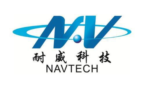 耐威科技更名,明日起证券简称正式变更为赛微电子