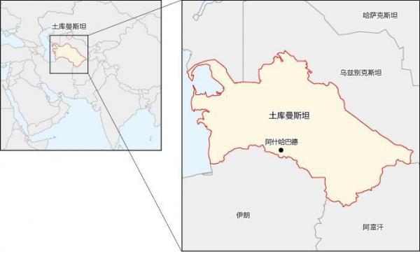 擴張中亞市場 住友電工新型高阻燃電纜實現向土庫曼斯坦供貨