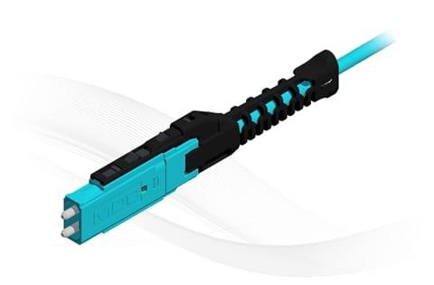 康普與US Conec簽訂許可協議 共推MDC纖連接器普及