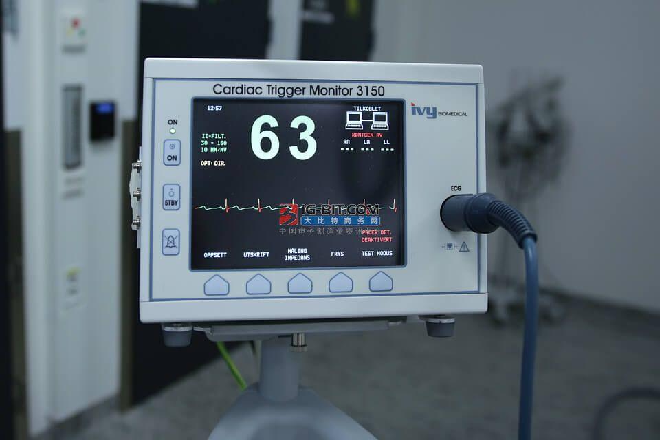 创新工场领投贝登医疗B轮 疫情压力下医疗器械市场迎机遇