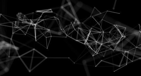 美亚柏科带你了解大数据时代下的信息化和智能化