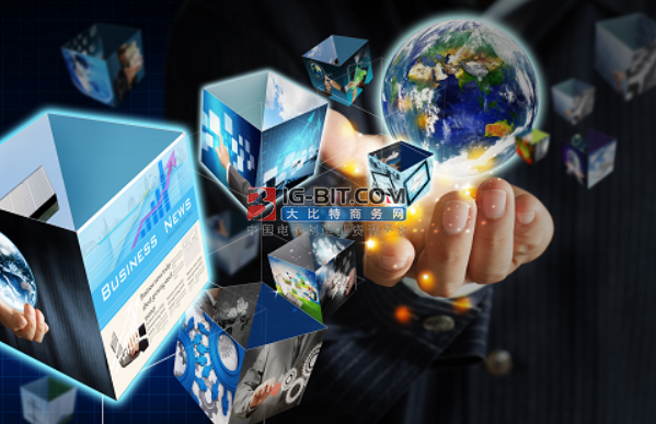 用一個平臺處理多模數據,中國星環科技大數據平臺做到了!
