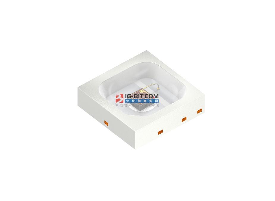 流光溢彩:欧司朗推出全新LED产品系列,打造个性化照明解决方案