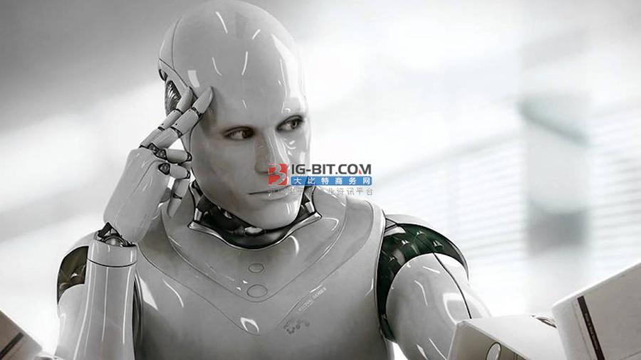 強化學習機器人平臺公司Covariant獲得4000萬美元新一輪融資