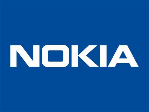 5G丨諾基亞被臺灣之星電信選為5G網絡供應商