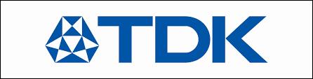 TDK上年度純益年減3成 估本年度純益年減17%
