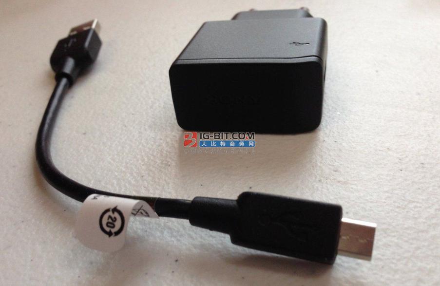 首次搭载 30W 无线闪充,一加 8 Pro 无线充电