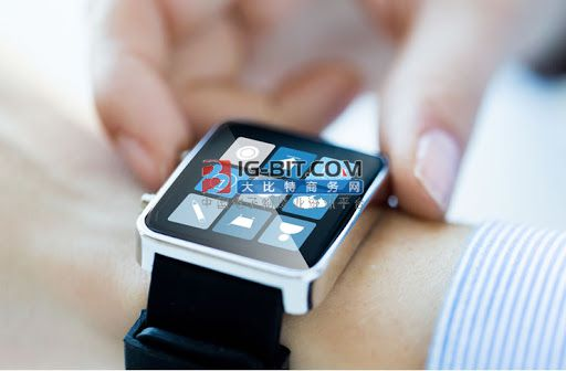乐心医疗拟定增5.97亿元 加码智能可穿戴领域布局
