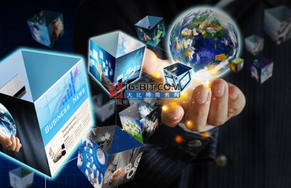深掘工業互聯網大數據五大維度