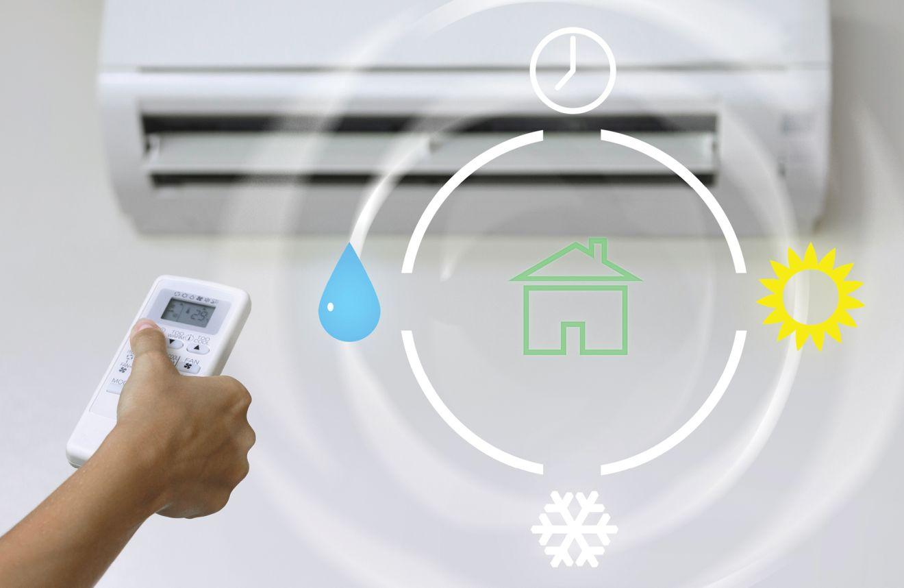 新能效标准下,家电企业应如何主动出击?