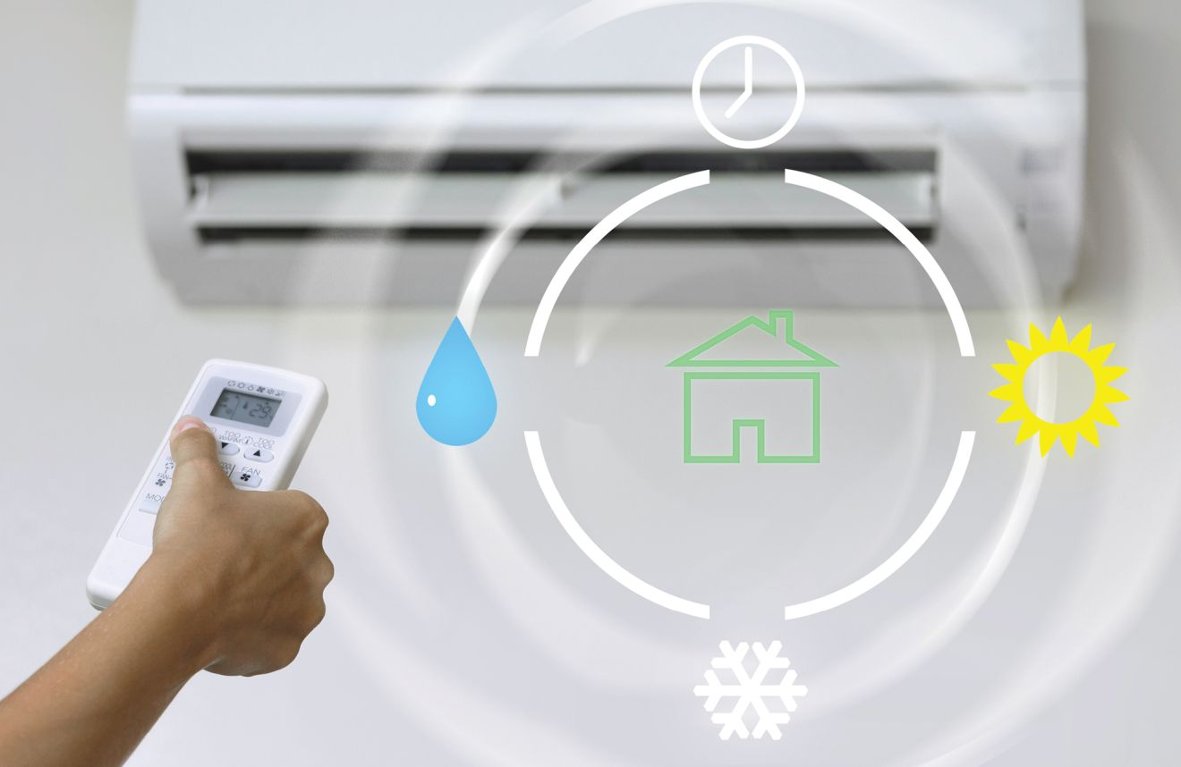 xin能效标准下,家电企业应如何主动chu击?