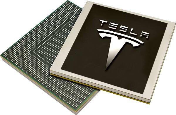 汽车芯片腾飞前夜 什么样的公司才能跟上步伐?