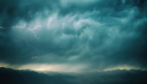 華為消費者業務Q1業績出爐:風暴之下,表現如何?