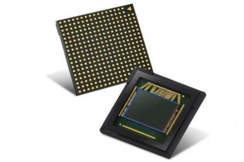三星推5000萬像素圖像傳感器,雙像素+Tetracell技術