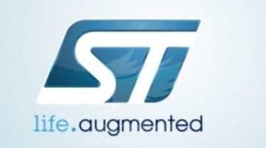 Cartesiam發布優化意法半導體STM32開發板的新版NanoEdge? AI Studio