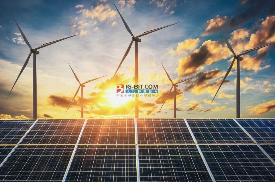 德國政府將取消52GW太陽能補貼上限
