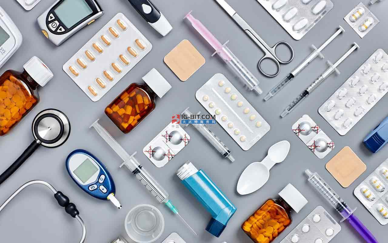 耗材管理那些事:医院耗材管理面临的4大难题
