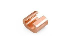 C101铜压接连接器