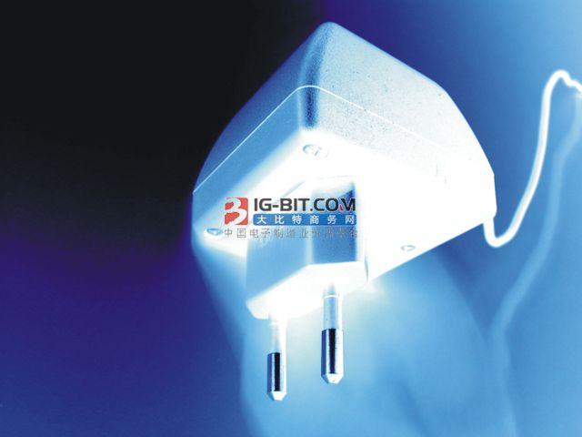 顺势而为!茂硕推出USB PD快充电源,支持多设备之间双向充电