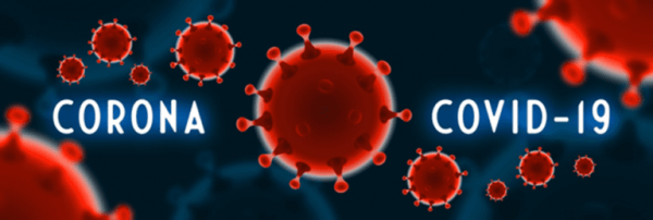 新冠病毒全球大爆发:连接器行业的黑天鹅
