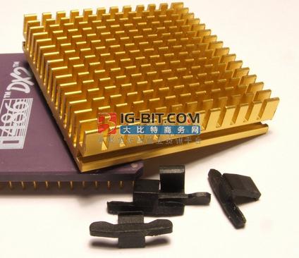 FPGA产品