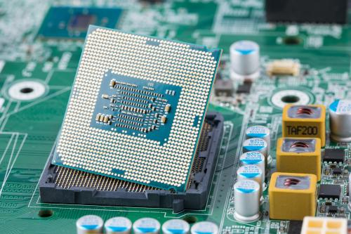北京芯愿景科创板上市获受理,未来将依托自主EDA打造国际IC分析技术平台