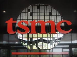 迎接5nm时代,TSMC将在亚利桑那州建造晶圆厂