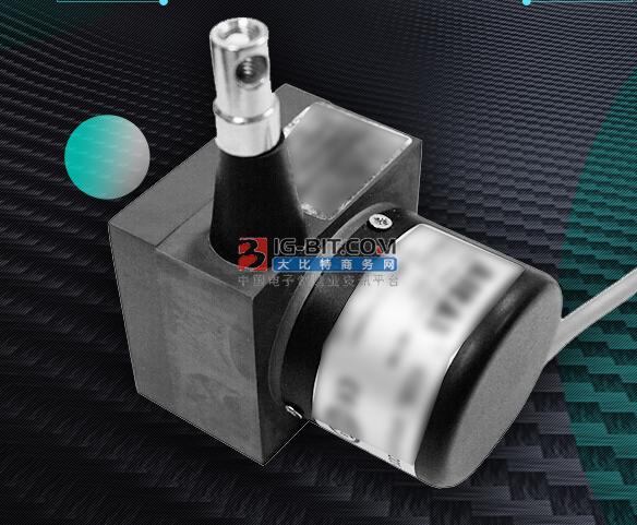 RV減速機電機的優點和用途