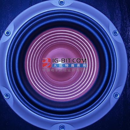 阿里巴巴计划投资100亿美元重振智能扬声器市场!