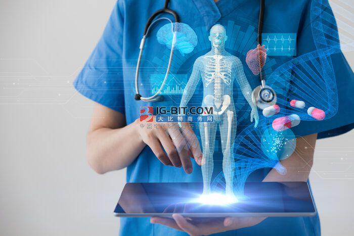 【首发】SIG领投,立达融医完成数千万元A2轮融资,深化智能医疗服务国内市场布局