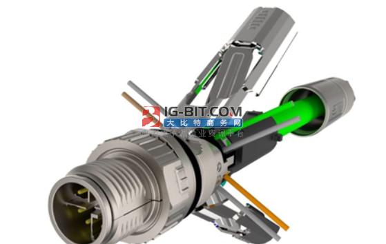 称重传感器的工作原理和传感器的种类