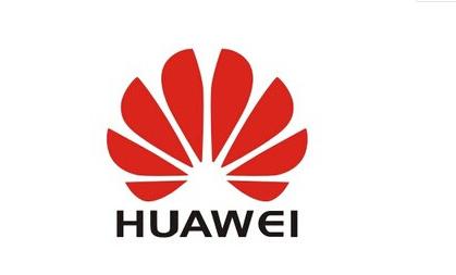 韓媒:華為要求三星、SK海力士穩定供應存儲芯片