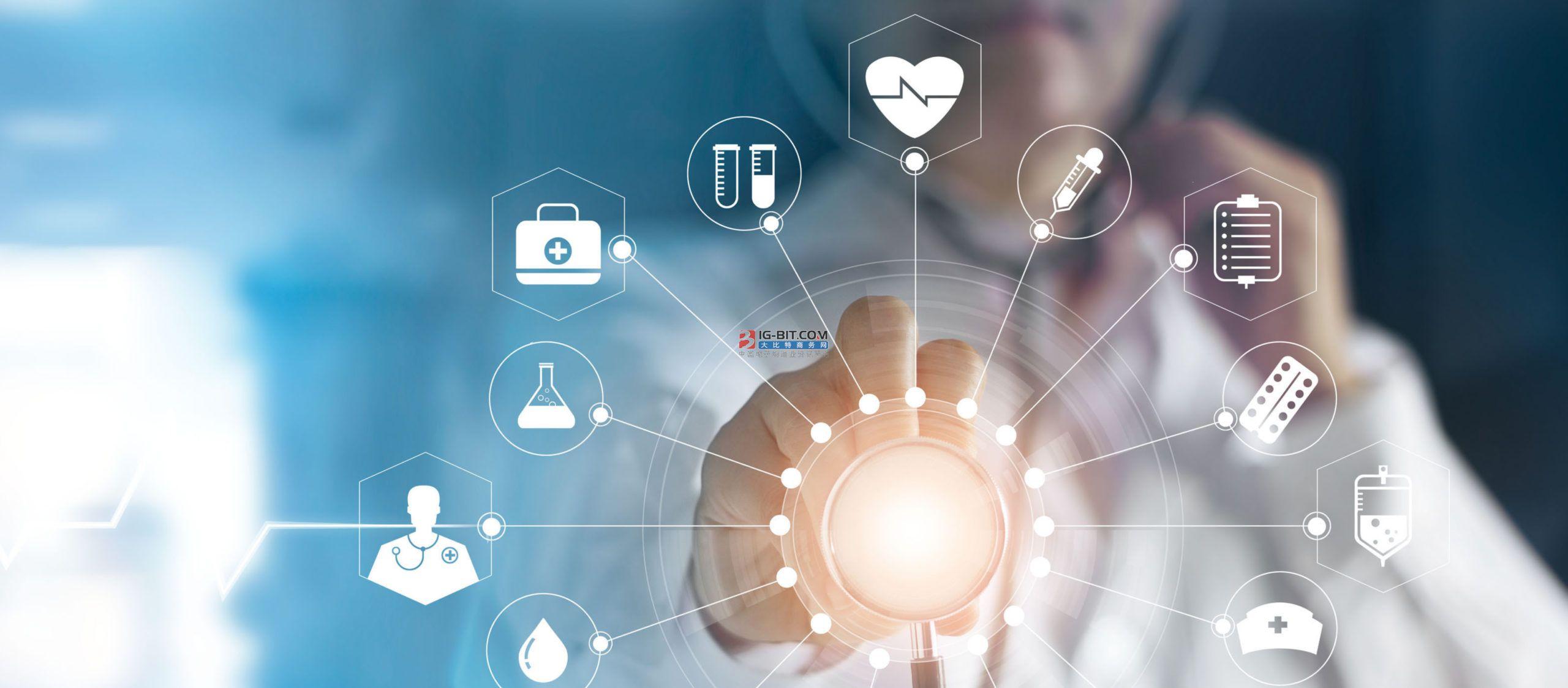 AI医疗助力医院抗疫,规模化落地仍处困局?