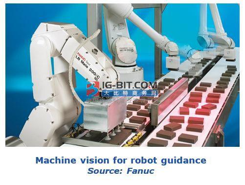 华为机器视觉连发16项新品,开辟千亿安防新战场