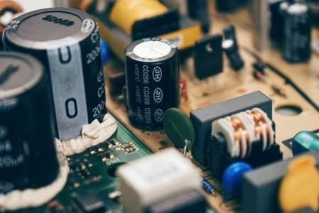 华为寻求韩企稳定供应存储芯片?全球厂商面临巨大压力