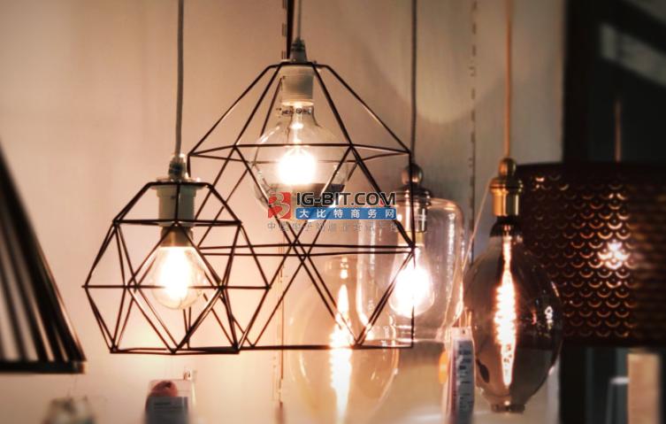 8家LED大厂最近du干了这些大事!