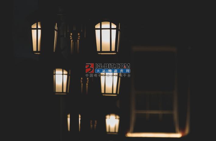 发力高端LED芯片chan襠an jucanguang电拟定增募zibuchao10亿元巩固市场