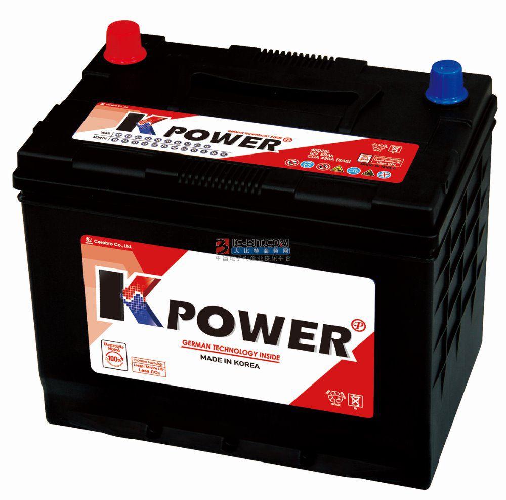 """全球动力电池产能""""新基建""""――欧洲战场"""