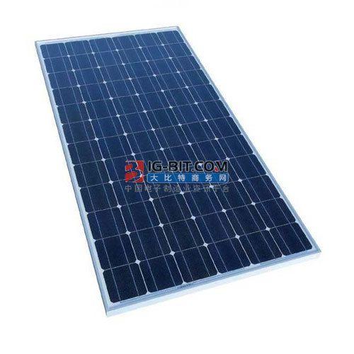 新入局者:Toledo Solar开设美国首家碲化镉光伏组件厂