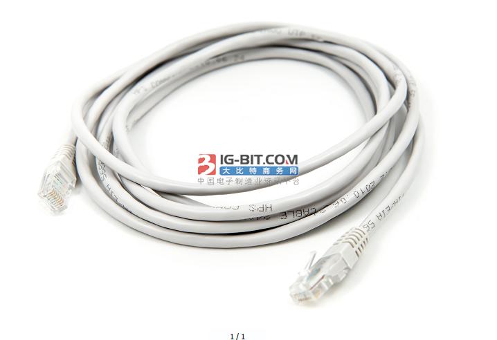 电力电缆检测的必要性