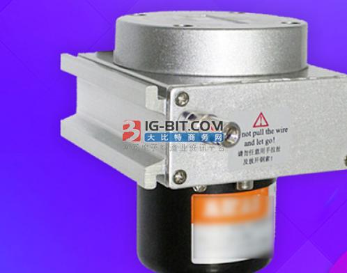 應用方案 地鐵環境控制系統中常用的傳感器