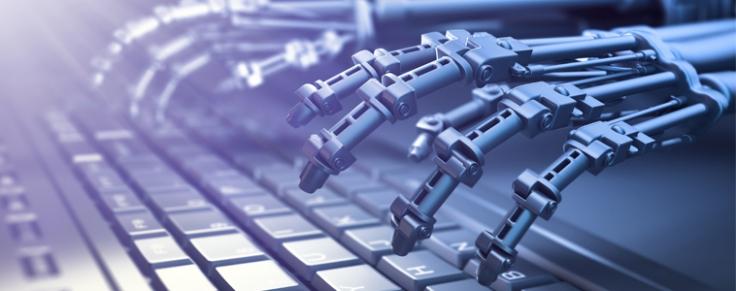 """""""刚柔并济""""或将成为未来机器人市场的一大特点"""
